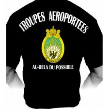 Tee-shirt du 13ème RDP