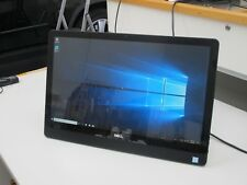 Dell Inspiron 24 ( 5459 ) All-In-One Desktop FHD Touch i5 6th 8GB 500GB      Z10