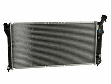 For 1994-1997 Oldsmobile Cutlass Supreme Radiator Koyo 13125JZ 1995 1996 3.1L V6
