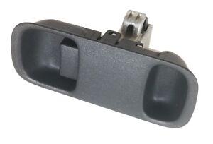 Genuine Upper Glove Box Lock for Mitsubishi Pajero NM-NP 00'-06' MR402499
