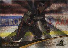 11/12 PINNACLE ROOKIE RC #267 MAXIME MACENAUER DUCKS *38548