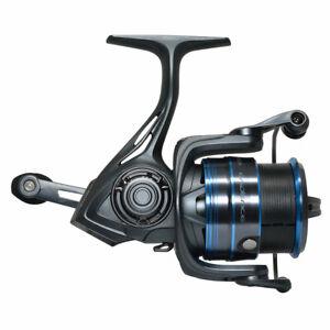 Cadence CS10 5000 Feeder Fishing Reel | 7+1 | 5.6:1