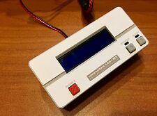 Warm Gray 3D Printed Case for SD2IEC/Commodore 64/128 - Commodore 1541-SD