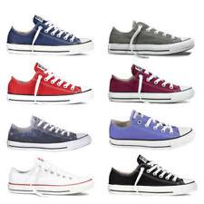 Zapatillas deportivas de mujer Chuck Taylor All Star