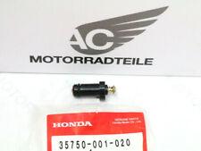 Honda ATC 70 Neutralschalter Schalter original gearshift drum Genuine
