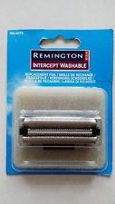 Remington RBL4079 Foil Intercept Washable - Fits: RS6***, RS6963, RS6943, RS6930