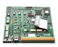 Reliance Electric 814.61.00 F GV3000E GV3000