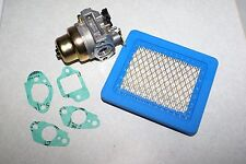 Carb Carburetor for HONDA GCV135 GCV160 GC135 GC160  + Gasket Set +air filter
