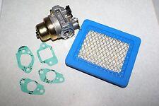 Carb Carburetor for HONDA GCV135 GCV160 GC135 GC160  + Gasket Set +air filter