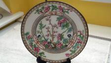 Porcelain/China Dessert Plate Decorative Coalport Porcelain & China