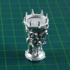 Blood Bowl Dungeonbowl Trophy 10865M