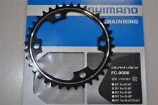 Shimano Fc-9000 Dura-ace Small Chainring 38t Y1N238000