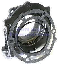 4L80E 4X4 HOUSING CAST IRON 4L85E 91-UP MT1 TRANSMISSION 4L85E MN8 CHEVY GM