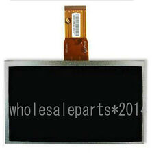 "LCD Display Screen Replacement For 7"" Sprout Channel Cubby Tablet PC US"