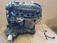 Toyota Altezza Lexus RS200 Faisceaux moteur 3SGE