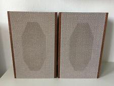 DUAL Type CL 10 / 6 W / 4 Ohm / ENCEINTES / SPEAKERS