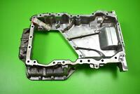 2011 - 2017 Dodge Grand Caravan 3.6L Upper Oil Pan 05184423AI