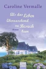 Taschenbuch Frauen Literatur