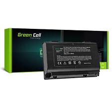 FPCBP176 Battery Fujitsu LifeBook E8410 E8420 E780 N7010 AH550 NH570 | 4400mAh