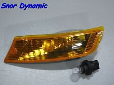JEEP CHEROKEE / LIBERTY - KJ BLINKER 2005 2006 2007 LINKS BLINKERLEUCHTE