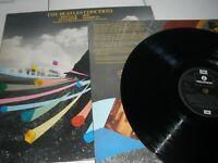 The Beatles Concerto Rostal & Schaeffer Ron Goodwin 1979 Parlophone PAS 10014