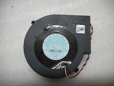 Dell GX60 GX240 G260 GX270 3-pin blower fan NIA01 DB9733-12HBTL 9G180