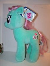Build a Bear My Little Pony Limited Edition Minty Rare 15inch