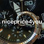 niceprice4you-Shop