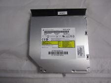 Laufwerk  ohne Blend für HP Pavillion G6-2000er series