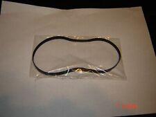 RCA ,415/416 MI-35000  Projector Belt, 1 Fabric Flat Motor Belt,RCA 415/416 Belt