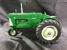 OLIVER 880 SPEC-CAST TRACTOR TOY DIECAST FARM USA 1:16 SPECIAL EDITION 1991