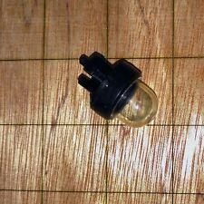 Echo Primer Bulb Purge Pump 12318139130 Blower PB 770H 770T PW518 Auger EA 410