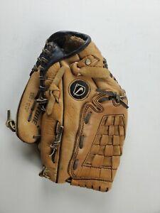 "Nike Keystone Diamond Ready 1200 12"" Glove Leather Baseball Softball RHT youth"