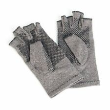 Compression Gloves Hands Fingers Circulation Boost Arthritis Relief Raynaud New