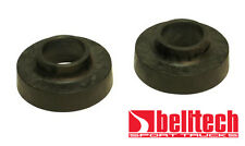 Belltech 00-13 Chevy Tahoe/Suburban/Avalanche/Yukon 1' Lift Rear