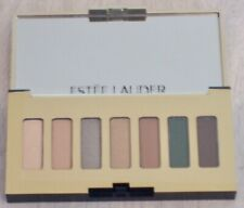 Estee Lauder Pure Color Envy Sculpting Eye Shadow Palette - Day 7 Shades