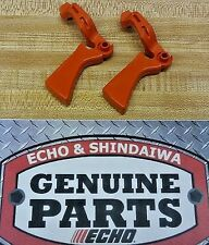 C453000482 (2 PACK)Triggers Echo Throttle Trigger Weed Trimmer SRM BRD GT PAS PE
