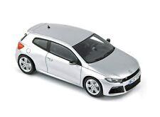 "VW Scirocco R""Silver"" 2009 (Provence Moulage 1:43 / PM0063)"