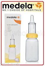 ❤ Medela Special Needs Feeder 150ml includes 2 teats Australian SpecialNeeds ❤