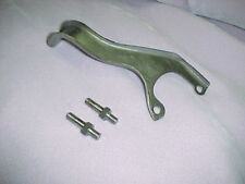 Repro 1969-72 Skylark GS 455 or Stage 1 Ram Air Cleaner Support Bracket w/bolts