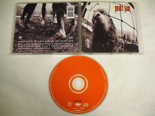 PEARL JAM  Pearl Jam  CD