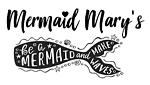 Mermaid Mary s