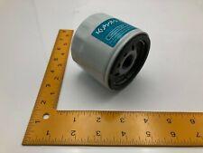 New listing 119932 Skyjack Oil Filter Sk-18190918Rb