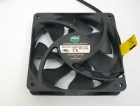 Cooler Master A12025 20rb 3bn F1 Blue Led Silent Case Fan