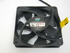 COOLER MASTER REPLACEMENT COOLING FAN A12025-24RB-4CP-F1 DF1202512RFUN