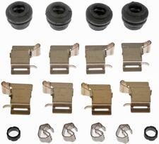 Disc Brake Hardware Kit fits 2014 Nissan Murano  DORMAN - FIRST STOP