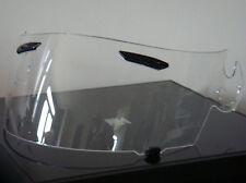 Visiera Arai Tipo i SAi Chiaro Traspar RX-7GP - Chaser V Quantum ST Rebel RX Q