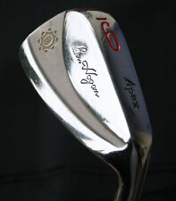 Ben Hogan Forged Apex 9 Iron Apex Stiff Graphite