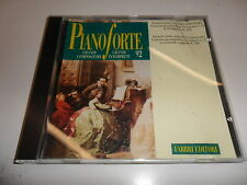 CD    Pianoforte 92