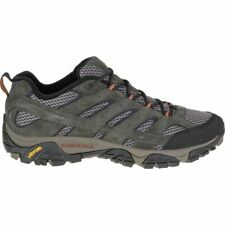 MerrellMoab 2 Vent Hiking Shoe - Men's